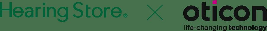 シグニアのロゴ